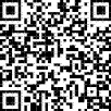 Syed Fitra Paypal QR Code