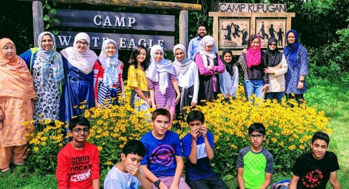 Hadi School of Excellence